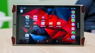 Top 5 Best Tablets to Buy in 2016