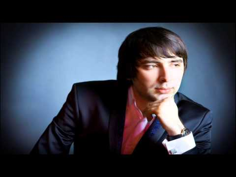 Эльдар Далгатов - Постарели (Version 2012)