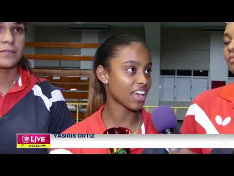 CVM LIVE - News Live in 5 + Sports Live in 5 + Weather - SEP 25, 2018