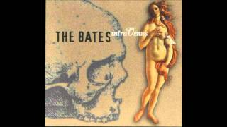 The Bates - Be My Baby