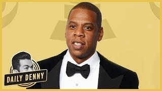 JAY-Z Explains Why He Was Unfaithful to Beyonce | Daily Denny