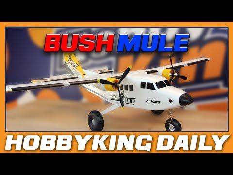 avios-bushmule-1500mm-59--hobbyking-daily
