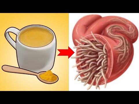 Detoxifiere colon simptome