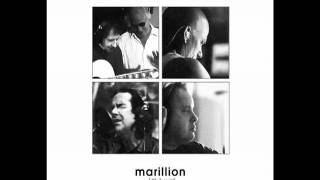 "Marillion - Out of This World (From ""Less is More"" CD)"