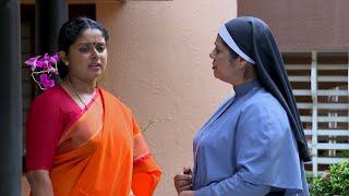 Sthreepadam | Episode 701-  Bala's final decision! | Mazhavil Manorama