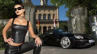 Самые богатые люди: актёры, звёзды кино и шоу-бизнеса в России