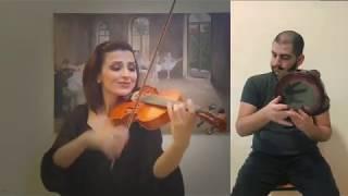 اغاني طرب MP3 Longa Nahawand - Marcel Khalifeh - لونغا نهوند - مارسيل خليفة تحميل MP3