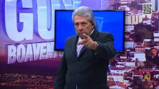 Guy Boaventura 06/08/2020