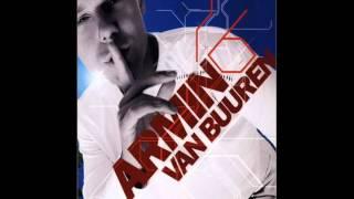 Armin van Buuren - Stay
