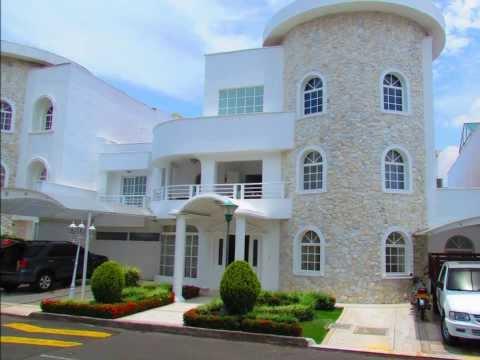 Casas, Venta, La Hacienda - $1.500.000.000
