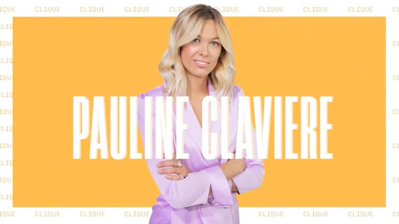 La Playlivre de Josiane Balasko - Clique - CANAL +