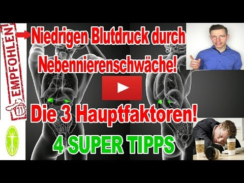 Intrakranielle Hypertension, die behandelt wird,