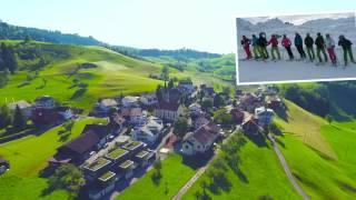 [!] SIEG! Swiss-Ski DV 2019