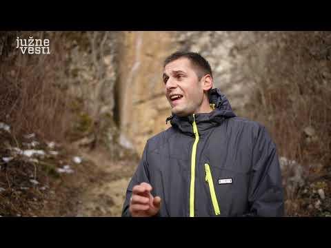 Biseri prirode skriveni u okolini Dimitrovgrada