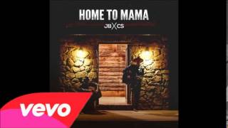 Justin Bieber & Cody Simpson - Home To Mama (Audio)