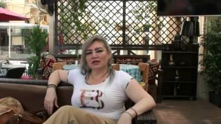 تحميل اغاني ليه الشاب بيحب اللي اكبر منه|ادم وحواء وعبير الانصارى MP3