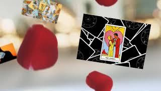Tarot Del Amor - https://tarot-del-amor.es/