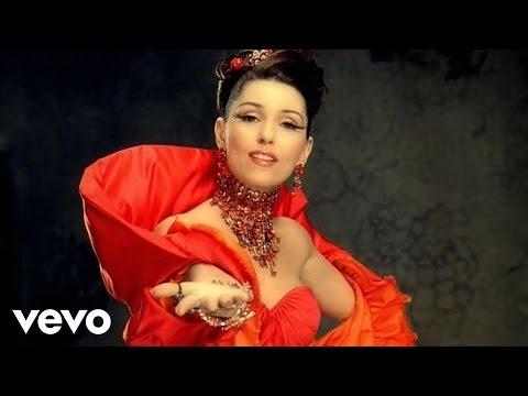 Ka-Ching! (Red Dress Version)