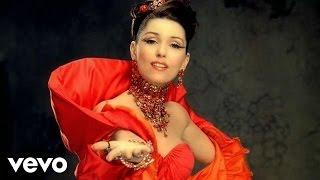 Ka-Ching! (Red Dress Version) - Shania Twain (Video)