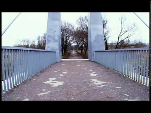 [AMATORY] - Черно-Белые Дни [OFFICIAL VIDEO]