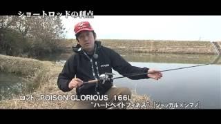 大漁生活(TAIRYOU SEIKATSU) Vol.71