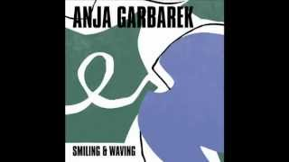 Anja Garbarek - Blinking Blocks Of Light