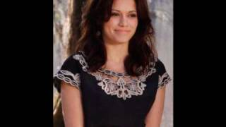 Bethany Joy Galeotti - The Sweetest Thing (Everly) Studio Version.