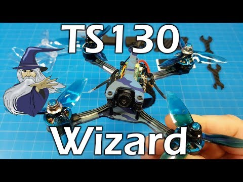 eachine-wizard-ts130