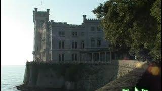 preview picture of video 'Passepartout - Philippe Daverio - Trieste (in onda il 24/10/2004)'