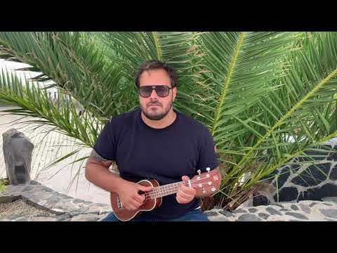 Xindl X - Něco je ve vzduchu (Live from Tenerife)