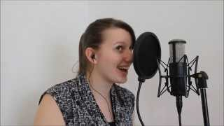 In the Clouds - Juliana Schnee | Original Song