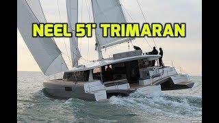 Trimaran - ฟรีวิดีโอออนไลน์ - ดูทีวีออนไลน์ - คลิปวิดีโอฟรี - THVideos