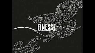 Bryson Tiller   Finesse (Drake Cover) Instrumental