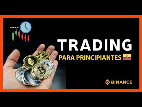 Kada atidaroma bitcoin rinka