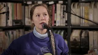 Julia Jacklin   Don't Know How To Keep Loving You   1242019   Paste Studios   New York, NY
