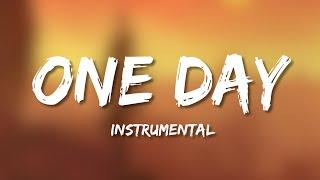 Logic - One Day (Instrumental) (prod. by madA)