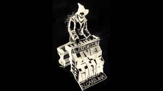All Them Witches   Live At The Garage (Full Album)