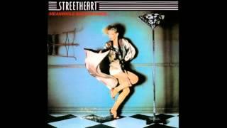 Streetheart + Action