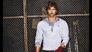 Hrithik Roshan Lifestyle | Bio, Birthday, Age, Height, Weight, Parents, Family, Net worth !!!