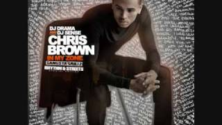 T.Y.A.- Chris Brown