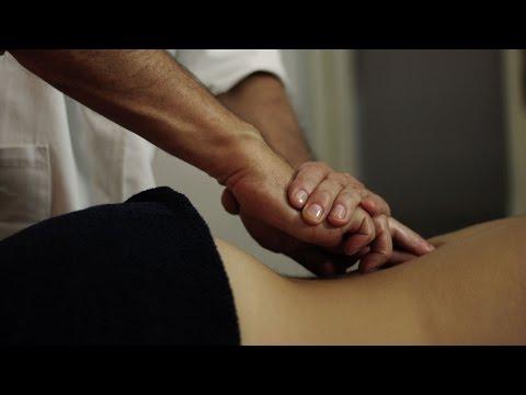 Pneumatico abduttore sulla spalla e del braccio