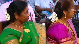 Dr.M.G.R Centenary Celebration Thiru.Sukhisivam Pattimandram Part -4