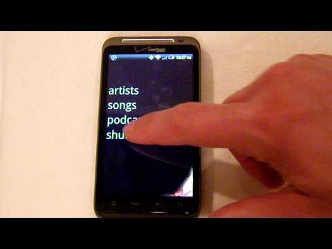 Video of simplePLAY Trial Version