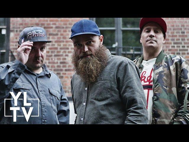 Raske Penge, Joddski & OnklP – «Narko» (Remix)