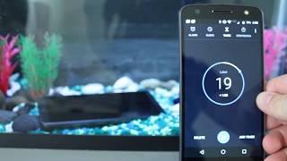 lgg6 water test - मुफ्त ऑनलाइन वीडियो