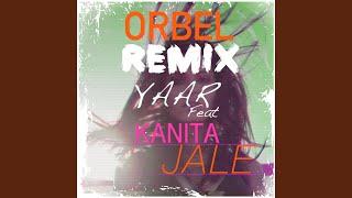 Jale (Orbel Remix)