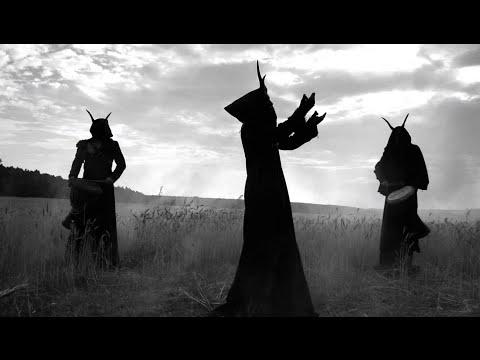 Сандарская академия магии продолжение алекс анжела скачать