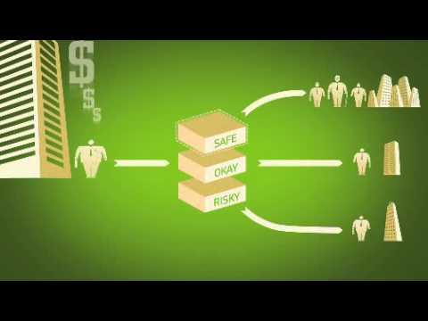 Binarinių opcionų prekybos švietimas