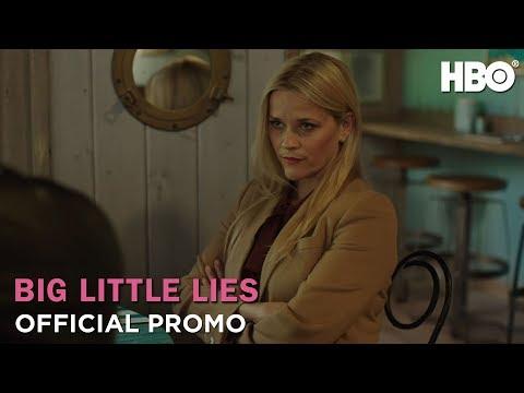 Big Little Lies 1.07 (Preview)