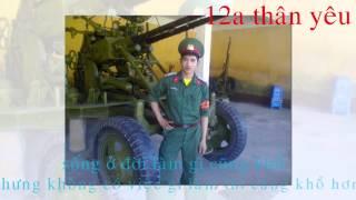 preview picture of video 'kỉ niệm 12a khóa học 2007 - 2010 (nga sơn - thanh hóa)'